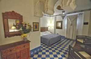 Hotel Alcoba del Rey (2 of 81)