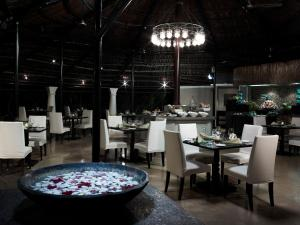 Vivanta by Taj - Holiday Village (16 of 18)