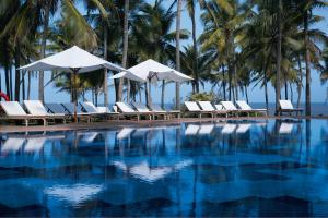 Vivanta by Taj - Holiday Village (8 of 18)