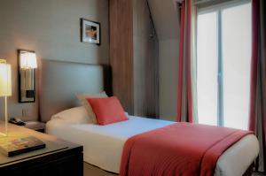 hotel-marais-bastille
