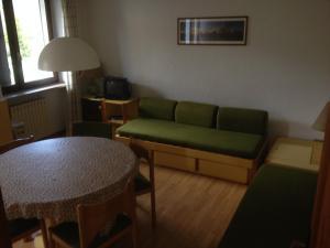 Arly jolie 3 - Apartment - La Thuile