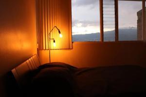 Cozy Room Near UCR, Curridabat
