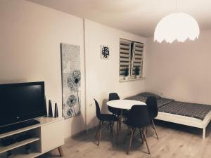 BoleslaviaApartments Apartament Simon