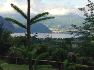 Locanda da Giulia - AbcAlberghi.com