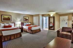 Tuscany Suites & Casino (16 of 41)
