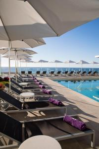 Royal Service by Paradisus Los Cabos All Inclusive Adults Only