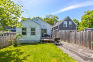 obrázek - Entire 3bed house, central Halifax