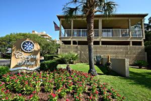Compass Point 308 Condo - Oyster Bay
