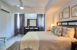 Comfy apartment | Mirador norte, Saint-Domingue