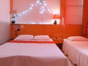 Thinh Vuong Hotel - Xóm Chiếu
