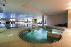Bicester Hotel Golf and Spa (25 of 66)