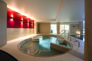 Bicester Hotel Golf and Spa (26 of 66)