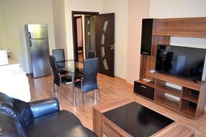 obrázek - Central Apartment 4