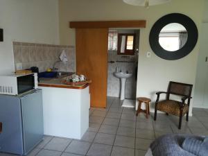 Apartment in Heather Park, Ferienwohnungen  George - big - 34