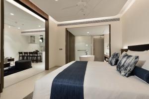 Dream Phuket Hotel & Spa (32 of 85)