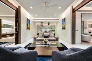 Dream Phuket Hotel & Spa (28 of 85)