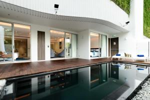 Dream Phuket Hotel & Spa (19 of 79)