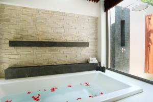 Dream Phuket Hotel & Spa (14 of 85)