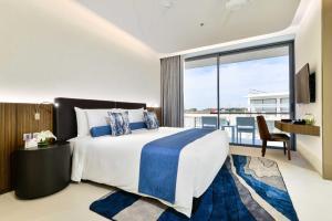 Dream Phuket Hotel & Spa (2 of 79)