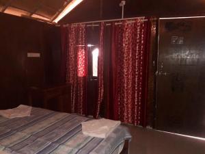 Blue Lagoon Resort Goa, Курортные отели  Кола - big - 93
