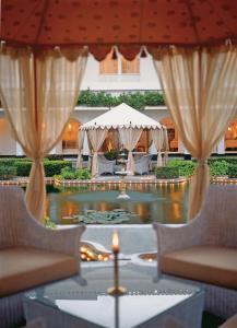 Taj Lake Palace (11 of 55)