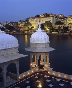 Taj Lake Palace (9 of 70)
