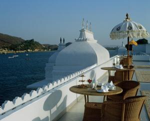Taj Lake Palace (5 of 55)