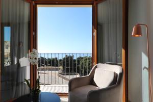Hotel Es Princep (8 of 262)