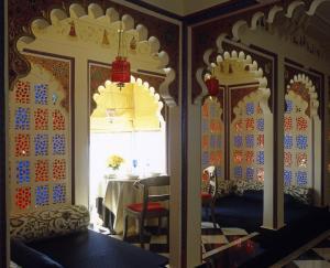 Taj Lake Palace (33 of 55)