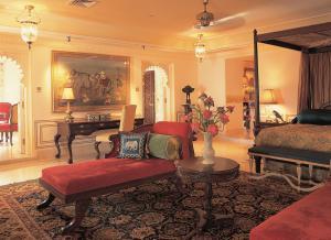 Taj Lake Palace (21 of 55)