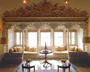 Taj Lake Palace (29 of 55)