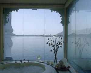 Taj Lake Palace (7 of 55)