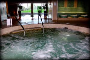 Bicester Hotel Golf and Spa (24 of 66)