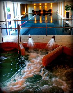 Bicester Hotel Golf and Spa (2 of 66)