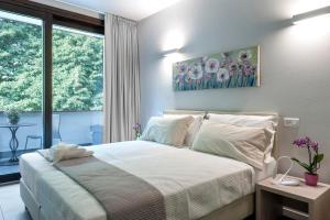 StraVagante Hostel - AbcAlberghi.com