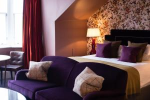 Hotel du Vin at One Devonshire Gardens (32 of 85)