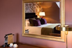 Hotel du Vin at One Devonshire Gardens (31 of 85)