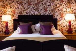 Hotel du Vin at One Devonshire Gardens (34 of 85)