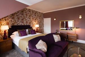 Hotel du Vin at One Devonshire Gardens (29 of 85)