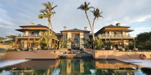 obrázek - Pezula Resort, Hotel & Spa