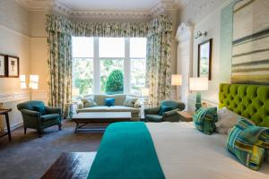 Hotel du Vin at One Devonshire Gardens (19 of 85)