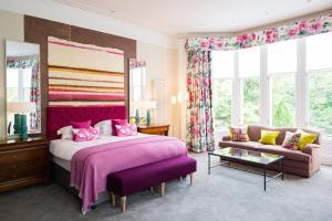 Hotel du Vin at One Devonshire Gardens (22 of 85)