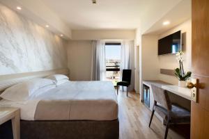 Hotel Grifone Firenze - AbcAlberghi.com