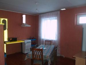 Cheapotel Hostel - Nizhni Izetsk