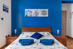 Casa Vacanze Il Mito - AbcAlberghi.com