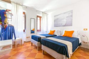 Family home with Terrace - Sorrento Old Town - AbcAlberghi.com