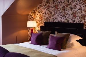 Hotel du Vin at One Devonshire Gardens (30 of 85)