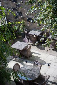 Hotel du Vin at One Devonshire Gardens (12 of 85)