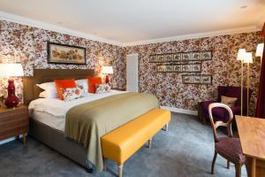 Hotel du Vin at One Devonshire Gardens (13 of 78)