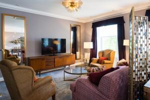 Hotel du Vin at One Devonshire Gardens (12 of 78)